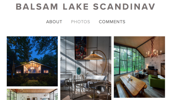Balsam_Lake_Scandinav_House_outside_of_Toronto_Canada