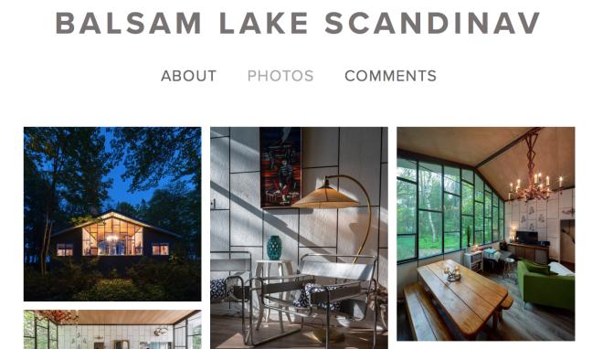 Balsam_Lake_Scandinav_House_outside_of_Toronto_Canada