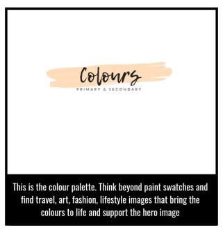 Liznylon_uses_colours_in_mood_boards