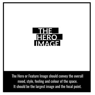 Liznylon_uses_hero_image_feature_image_on_mood_board