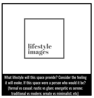 Liznylon_uses_lifestyle_images_in_moodboards