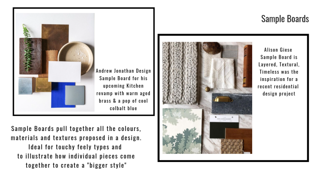 Liznylon_Best-in-class-Sample_Boards_by_Andrew_Jonathan_Design