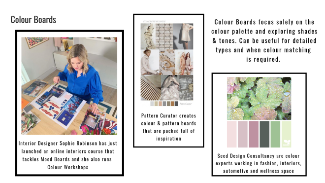 Liznylon_Best_in_Class_Colour_Boards_by_Sophie_Robinson_Interiors