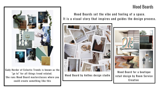 Liznylon_Best_in_Class_Moodboards_by_Gudy_Herder_of_Eclectic_Trends