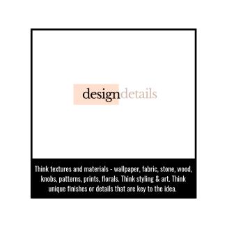 Liznylon_Design_Details_for_the_Mood_Board