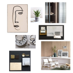Liznylon_Design_Details_Mood_Board_Images