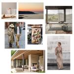 Liznylon_example_of_lifestyle_images