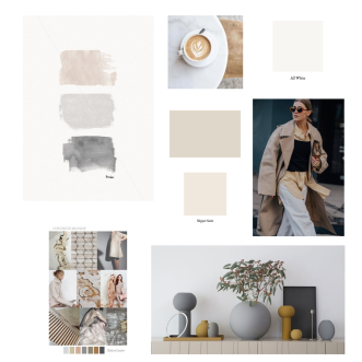 Liznylon_examples_of_colour_images