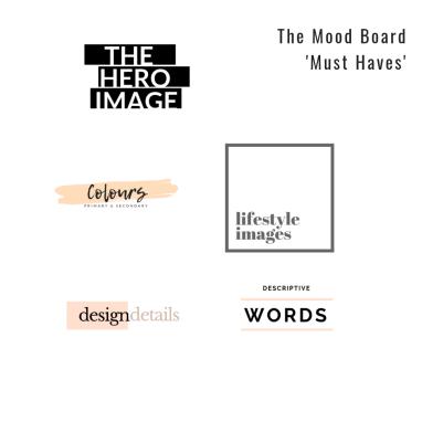Liznylon_Mood-Board_Must_Have_Items