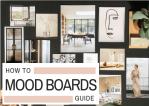 Liznylon_Talks_How_To_Create_Masterful_MoodBoards