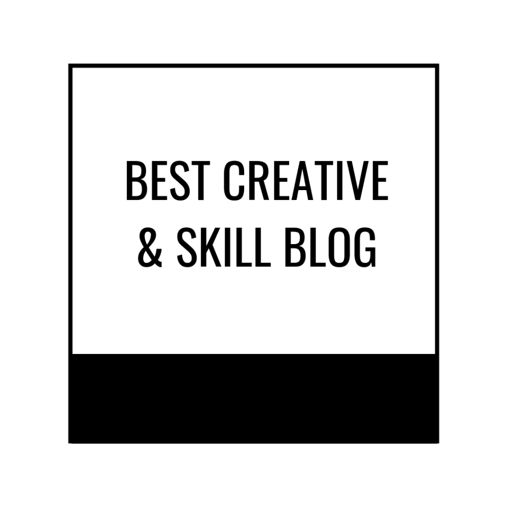 AMARA_BEST_CREATIVE_SKILL_BLOG