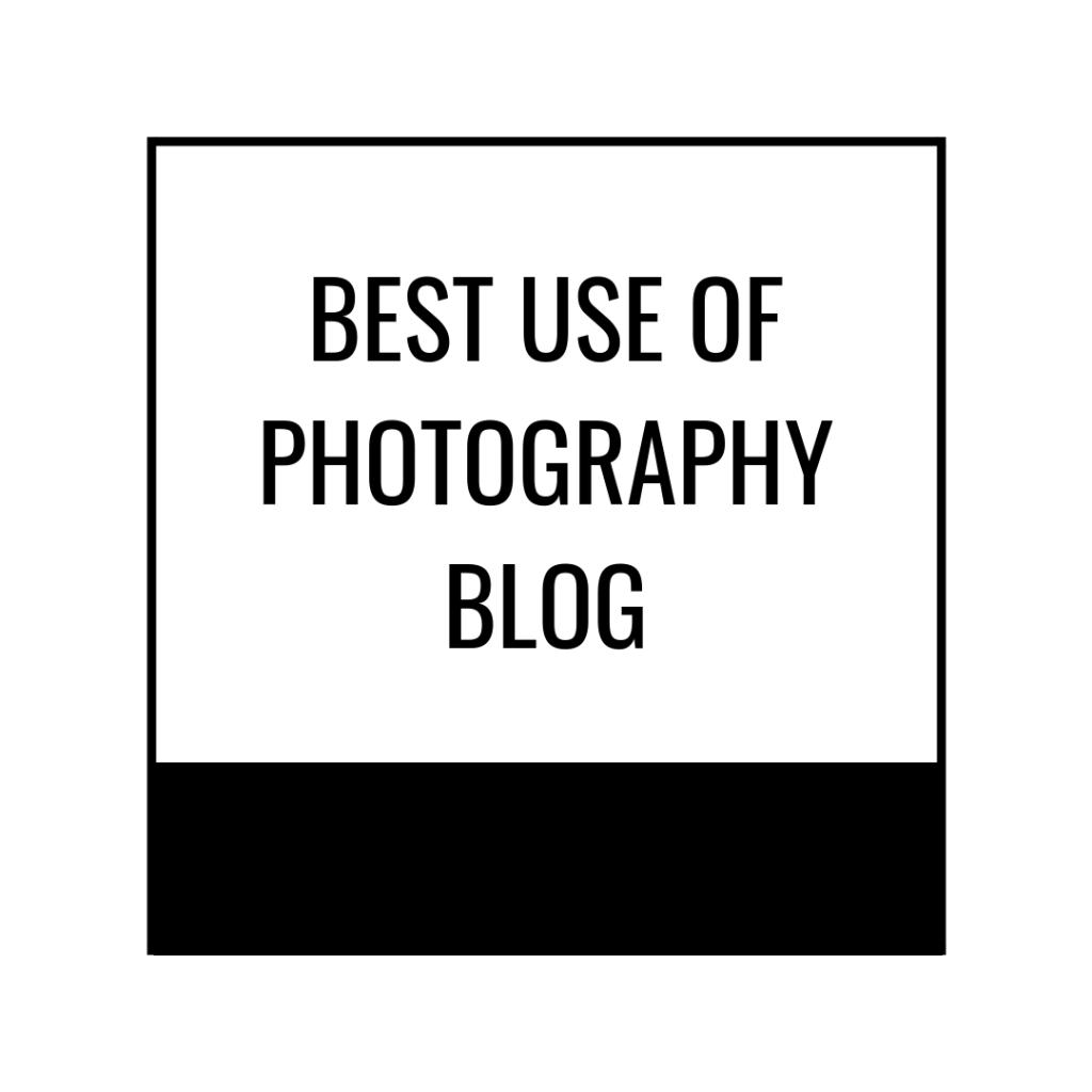 AMARA_BEST_USE_OF_PHOTOGRAPHY_BLOG