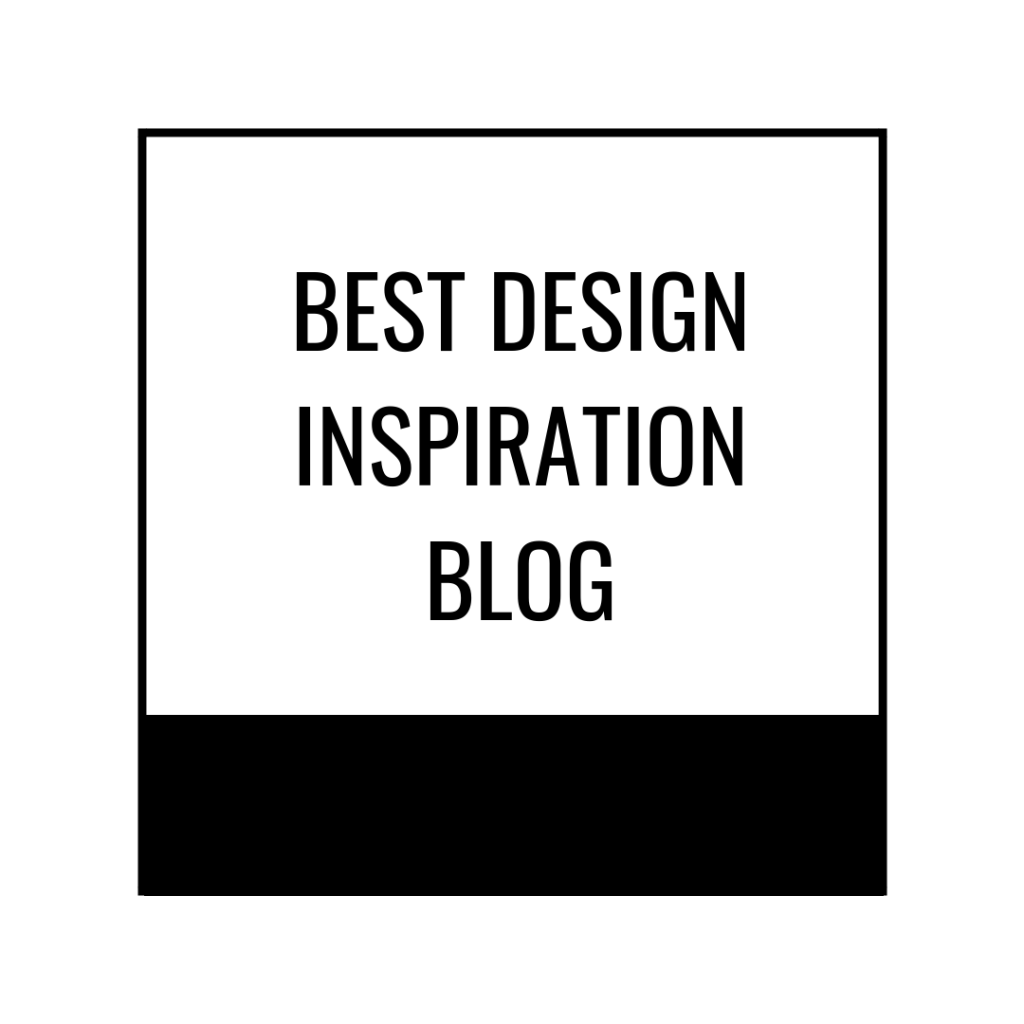 AMARA_DESIGN_INSPIRATION_BLOG