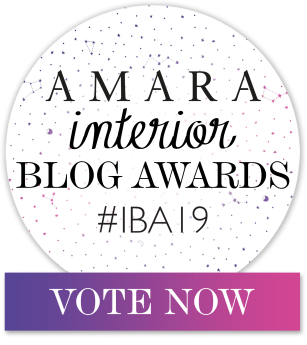 Interior_Blog_Vote_Now_IBA19-Badges-vote-now