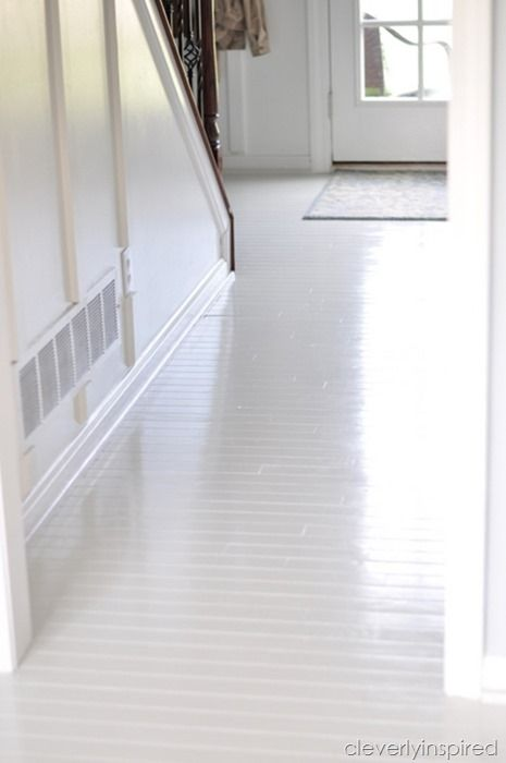 clevery_inspired_high_gloss_white_floor