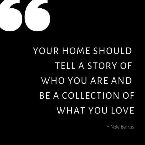 Interior_Design_Quote_by_Icon_Nate_Berkus