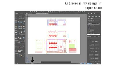 Liznylon_Auto_CAD_tips_and_tricks_paper_space