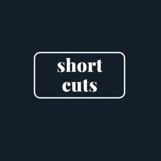 Liznylon_Auto_CAD_tips_and_tricks_shortcuts