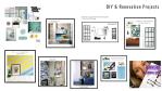 Liznylon_DIY_and_Renovation_Project_Blog_Posts