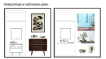 LIznylon_hallway_CAD_drawings_and_furniture_and_art_ideas