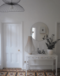 My_House_is_My_Thing_mirror_and_lights_add_light