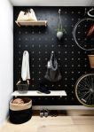 Peg_Board_wall_in_Architectural_Digest