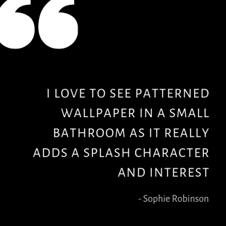 Sophie_Robinson_quote_about_Liznylon_bathroom_wallpaper_national_winner_styled_by_me_competition