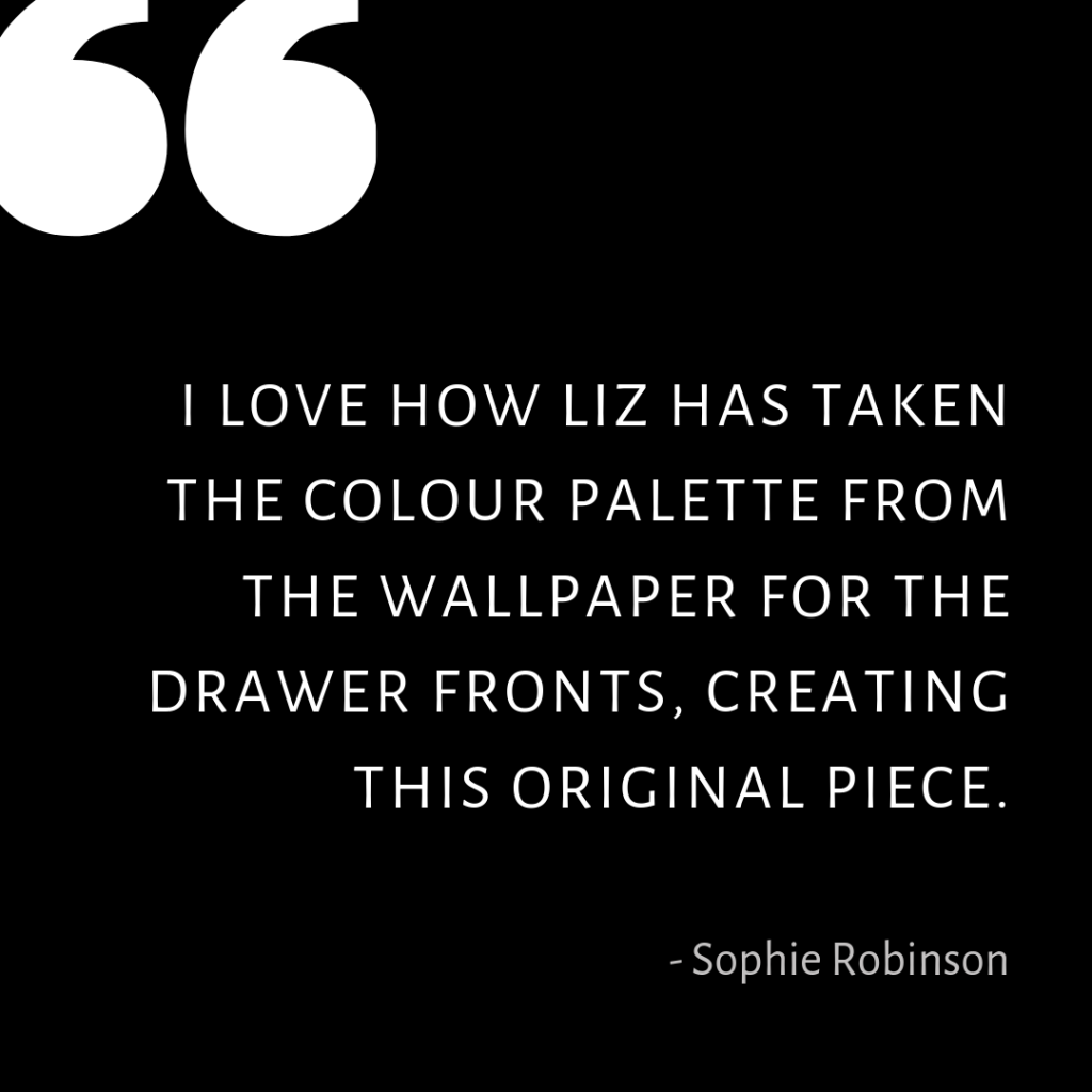 Sophie_Robinson_quote_about_liznylon_colour_palette_national_winner_styled_by_me_competition