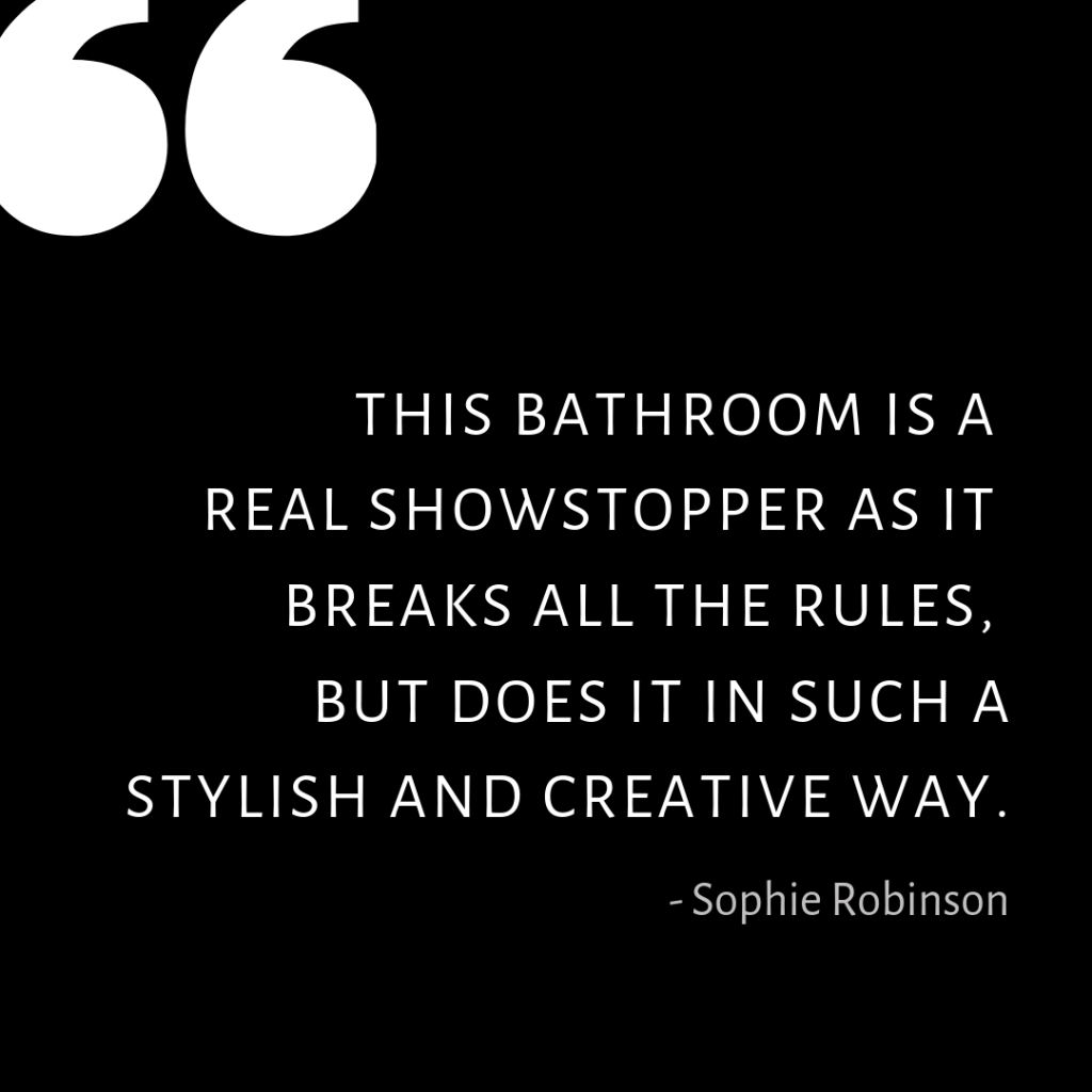 Sophie_Robinson_Quote_about_Liznylon_national_winner_of_Styled_by_Me_design_competition