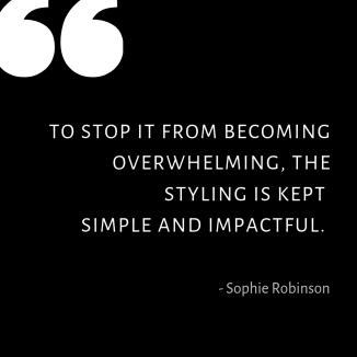 Sophie_Robinson_quote_about_liznylon_styling_national_winner_styled_by_me