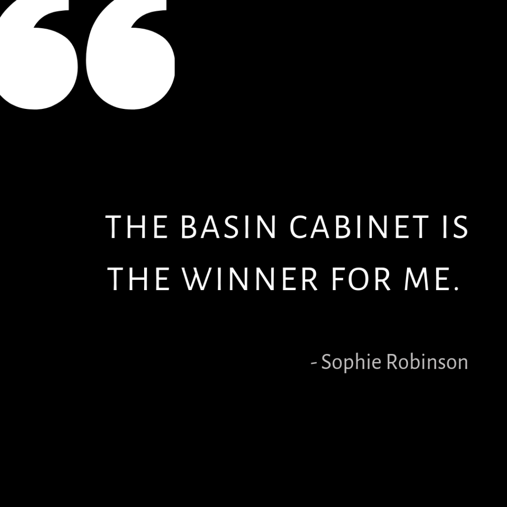 Sophie_Robinson_quote_about_Liznylon_vanity_national_winner_styled_by_me_competition