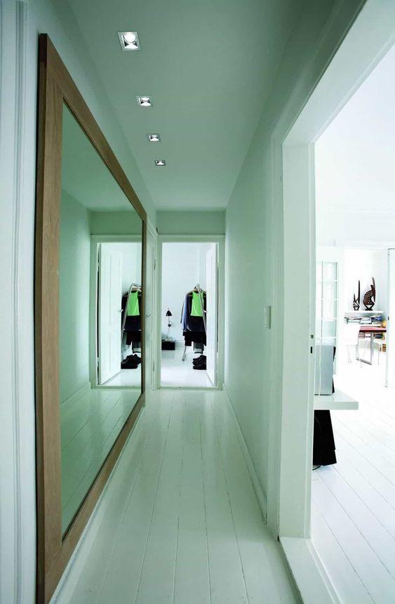 We_Are_Found_featres_mega_mirror_in_hallway