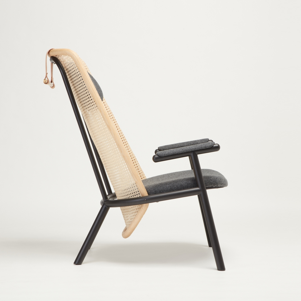 Another_country_FoldChair_cane_and_wool