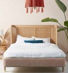 Anthropologie_cane_headboard
