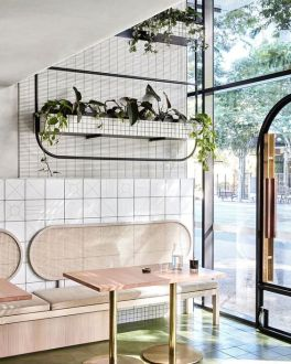 Brabbu_Contracts_Cane_Bench_Restaurant