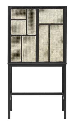 Fleux_cabinet-air-noir-design-house-stockholm