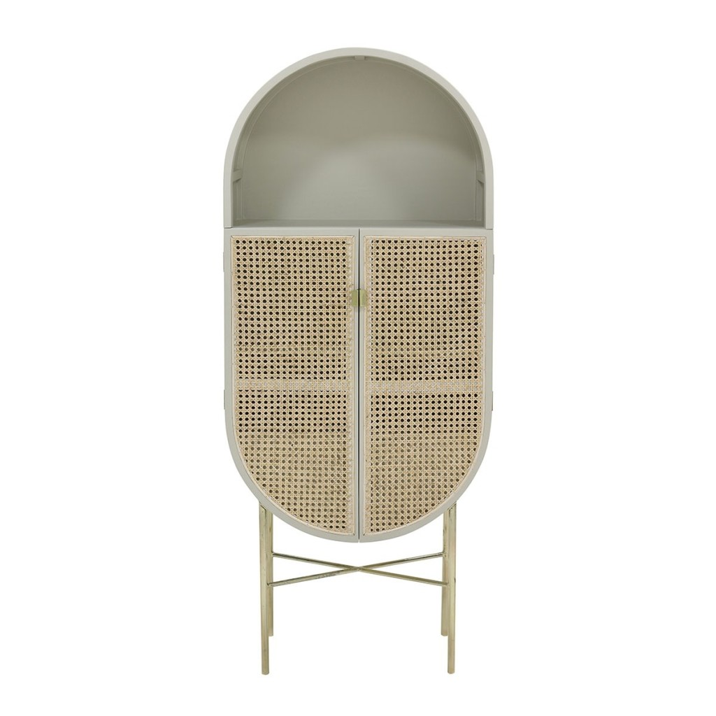 Fleux_cabinet-retro-oval-with-cane