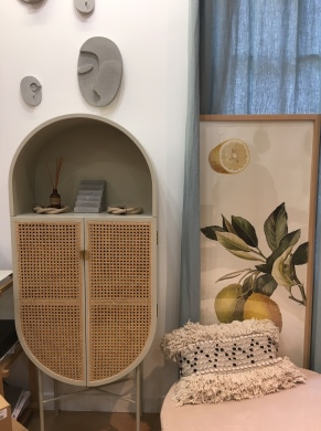 Fleux_Cabinet_Oval_with_Cane_in_Paris_store