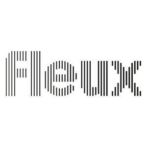 Fleux_logo