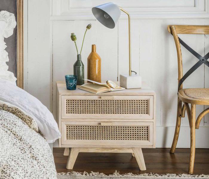 Graham_Green_esben-two-drawer-bedside-table