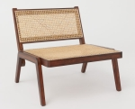 HM_Home_Low_Lounge_Chair_in_Cane_Rattan