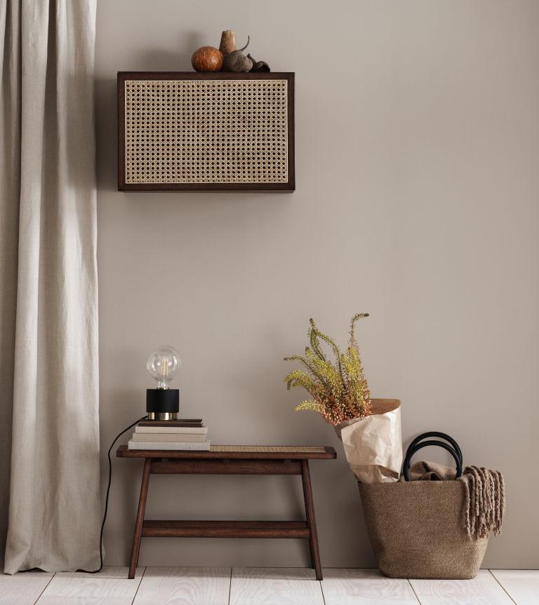 HM_Home_Wallcabinet_with_Rattan_door