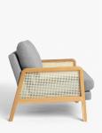 John_Lewis_AW19_Cane_Chair