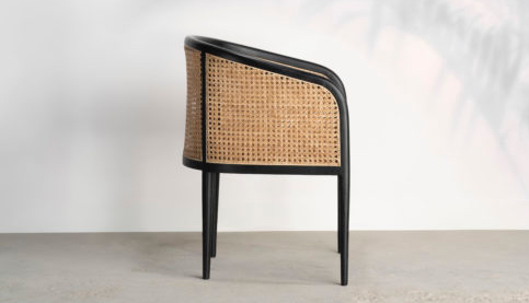 KamceKam_Shovan-Gandhi-KCK-Product_chair_with_cane