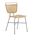 LaRedoute_Theophane_rattan_chair