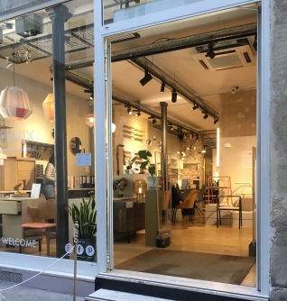 Liznylon_at_Fleux_Paris_design_shop