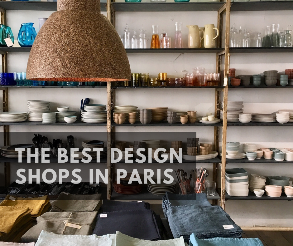 Liznylon_Top_Five_Design_Shops_in_Paris