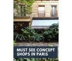 Liznylon_Top_five_design_shops_in_Paris