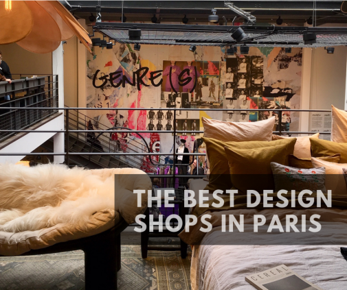 Liznylon_top_five_design_shops_in_Paris2