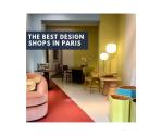 Liznylon_top_five_design_shops_in_Paris3